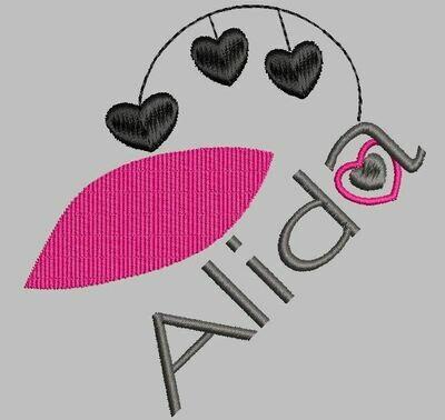 DASS001080-Alida
