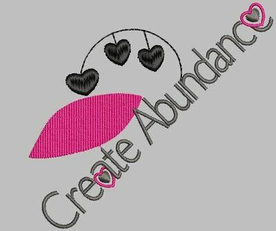DASS001080-10-Create Abundance