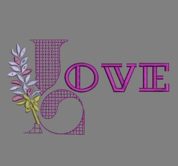 DASS001090-2-Love