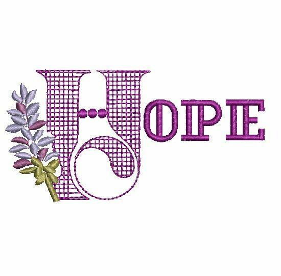DASS001090-1-Hope