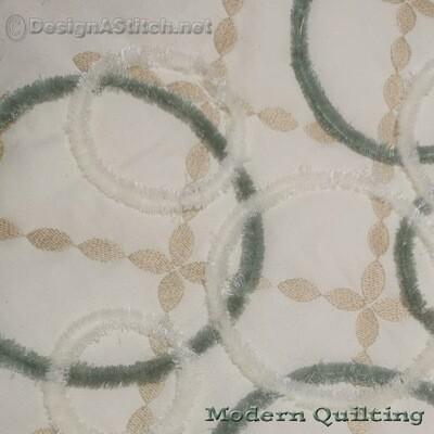 DASS001095-1-Modern Quilting