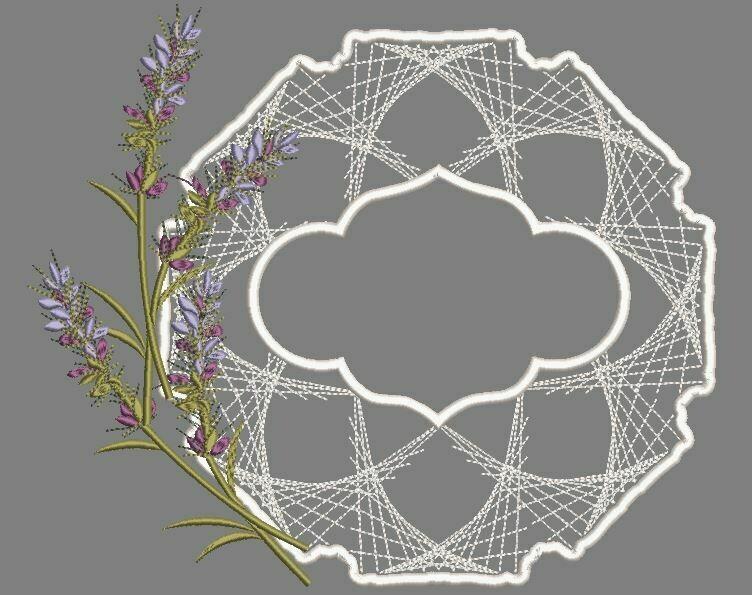 DASS001090-Lavender Mono