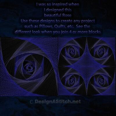 DASS001089-2-4-String Art