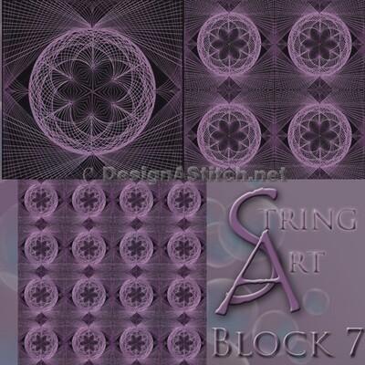 DASS001089-2-7-StringArt