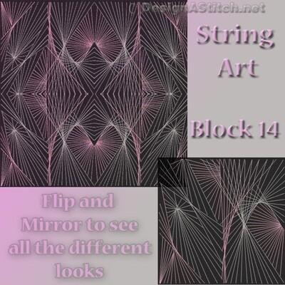 DASS001089-2-14-String Art