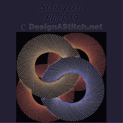DASS001089-2-19-String Art