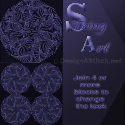 DASS001089-2-20-String Art
