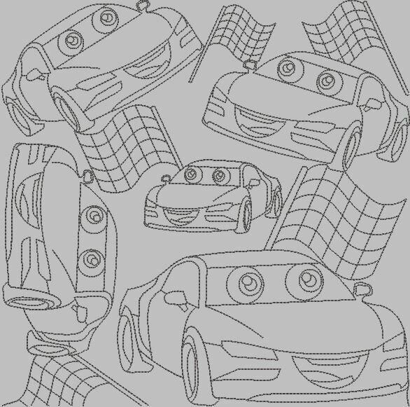 DASS0010100-Cars-1