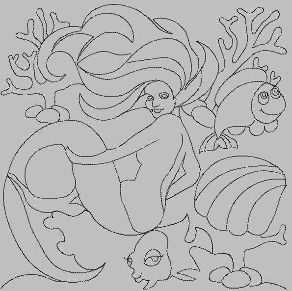DASS0010100-Mermaid-3