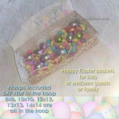 DASS0010106-Happy Easter