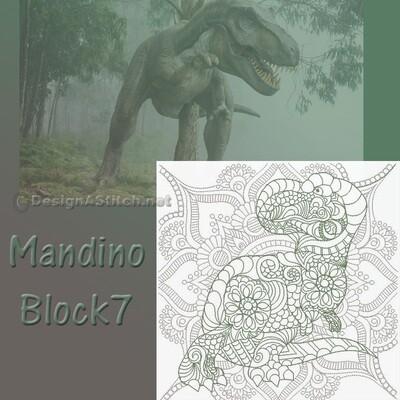 DASS0010107-7-Mandino