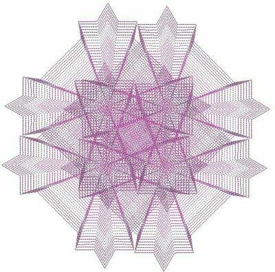 DASS0010109-2-Ripple Dipple