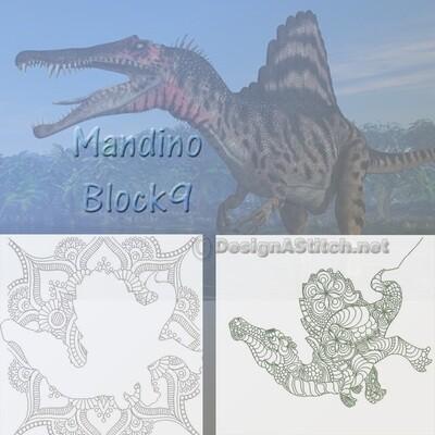 DASS0010107-9-Mandino