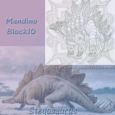 DASS0010107-10-Mandino
