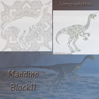 DASS0010107-11-Mandino