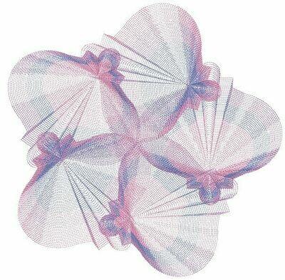 DASS0010109-6-Ripple Dipple