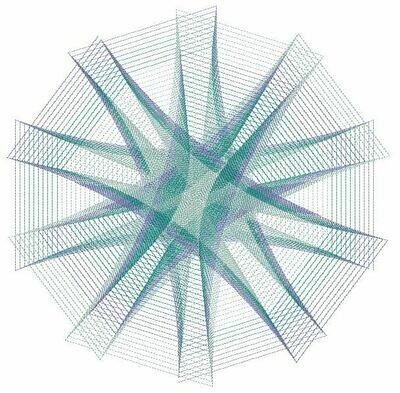 DASS0010109-7-Ripple Dipple