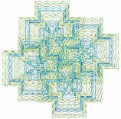 DASS0010109-8-Ripple Dipple
