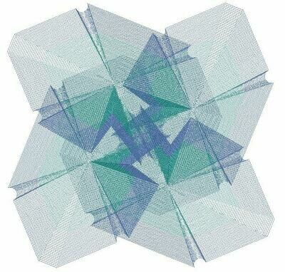 DASS0010109-10-Ripple Dipple