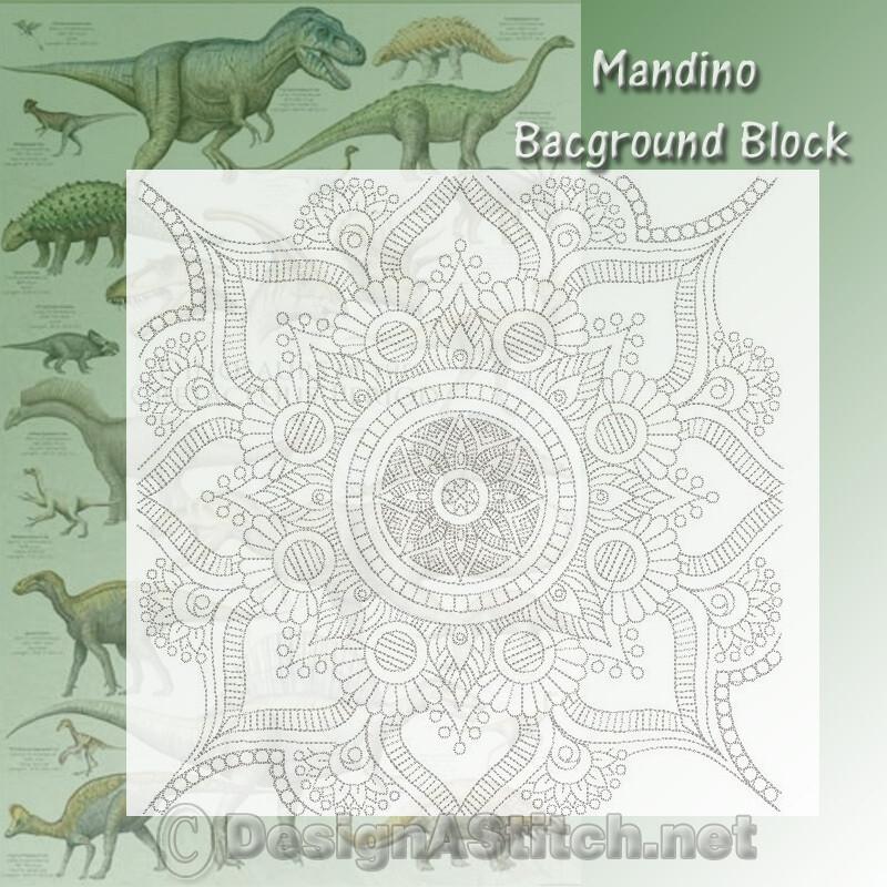 DASS0010107-Mandino Background