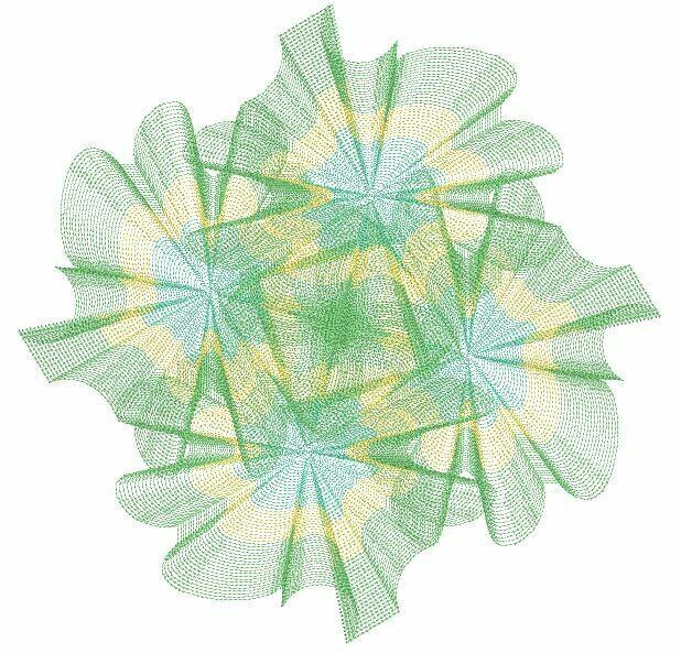 DASS0010109-12-Ripple Dipple
