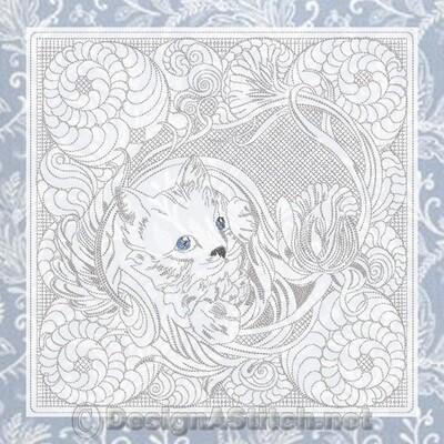 DASS00101036-S-Kitty