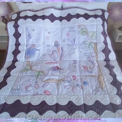 DASS00101050-The Fairy Garden