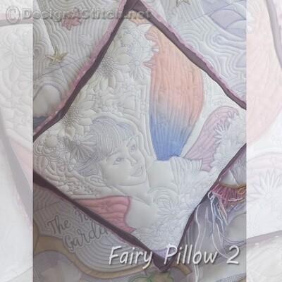 DASS00101057-Fairy Pillow 2