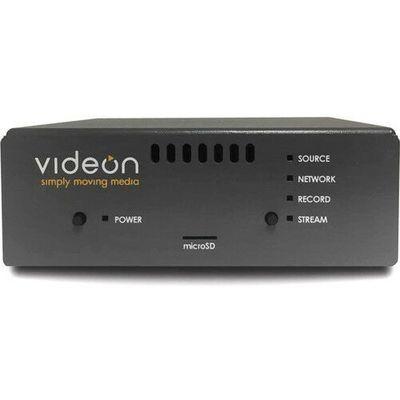 4K HEVC Video Encoder Videon Shavano | 4K HEVC Video Encoder SDI HDMI INPUT
