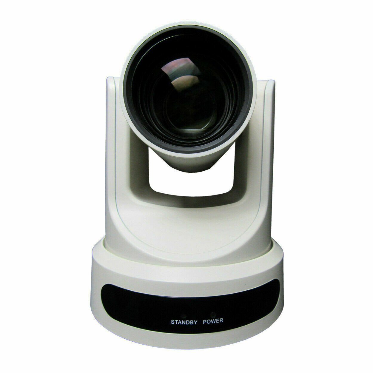 PTZ  Optics 30X-SDI Camera
