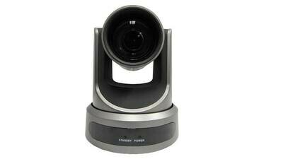 PTZ  Optics 30X-SDI Camera