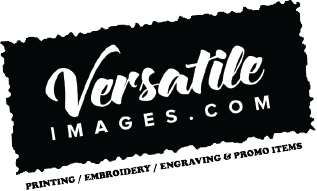 Versatile Images Shop