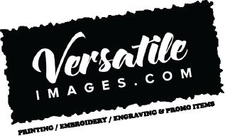 Versatile Images
