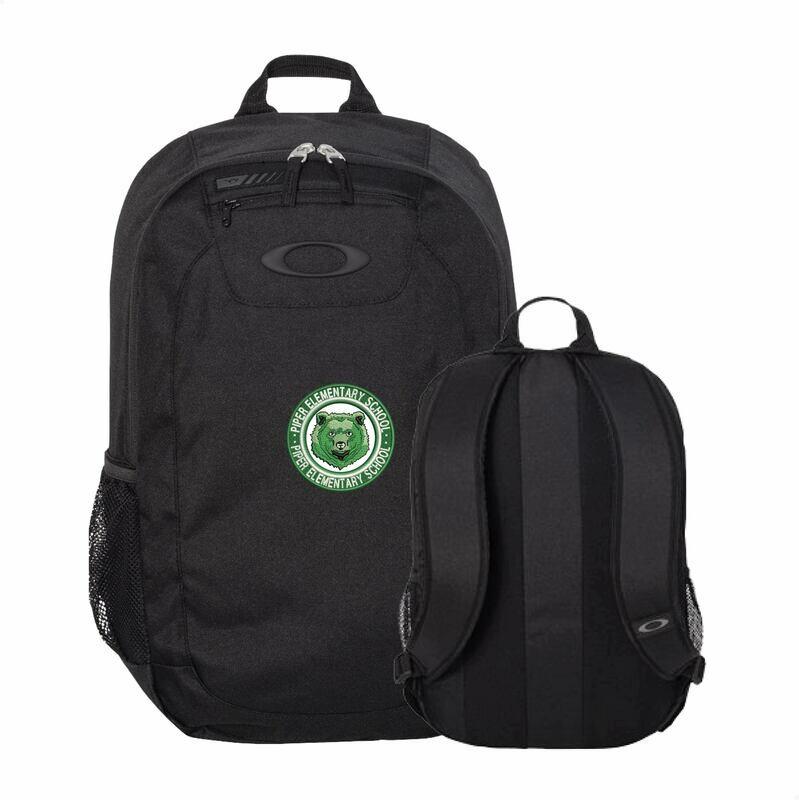 Piper Oakley Enduro Backpack