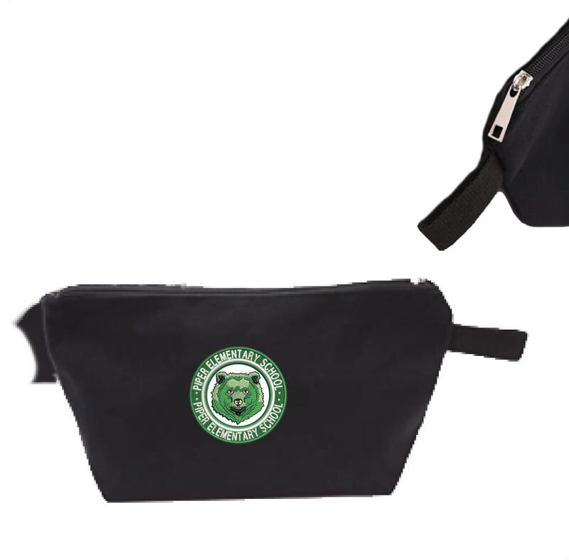 Piper Heavy Duty Multi-Purpose Travel Bag