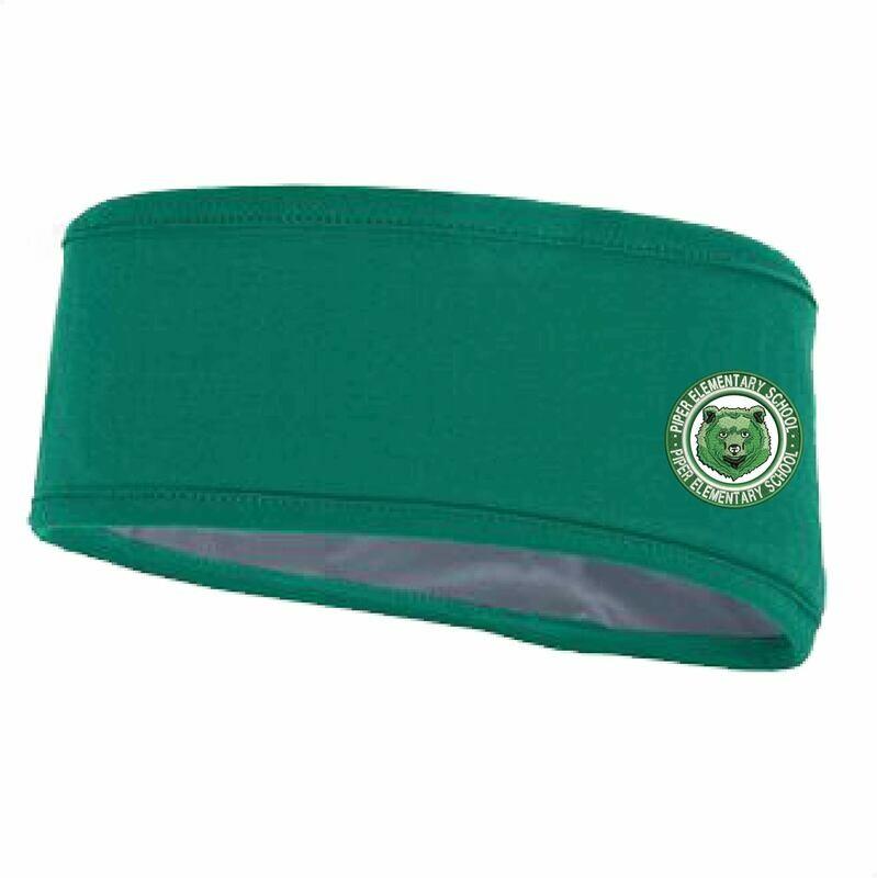 Piper Reversible Headband