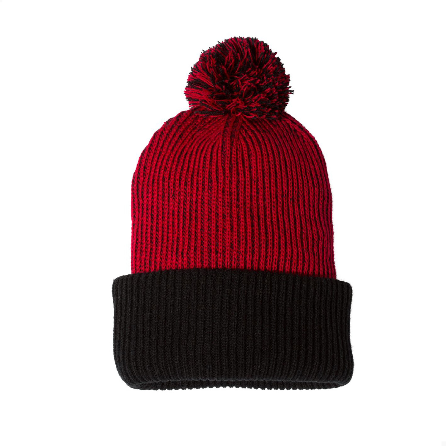 """RED/BLACK 