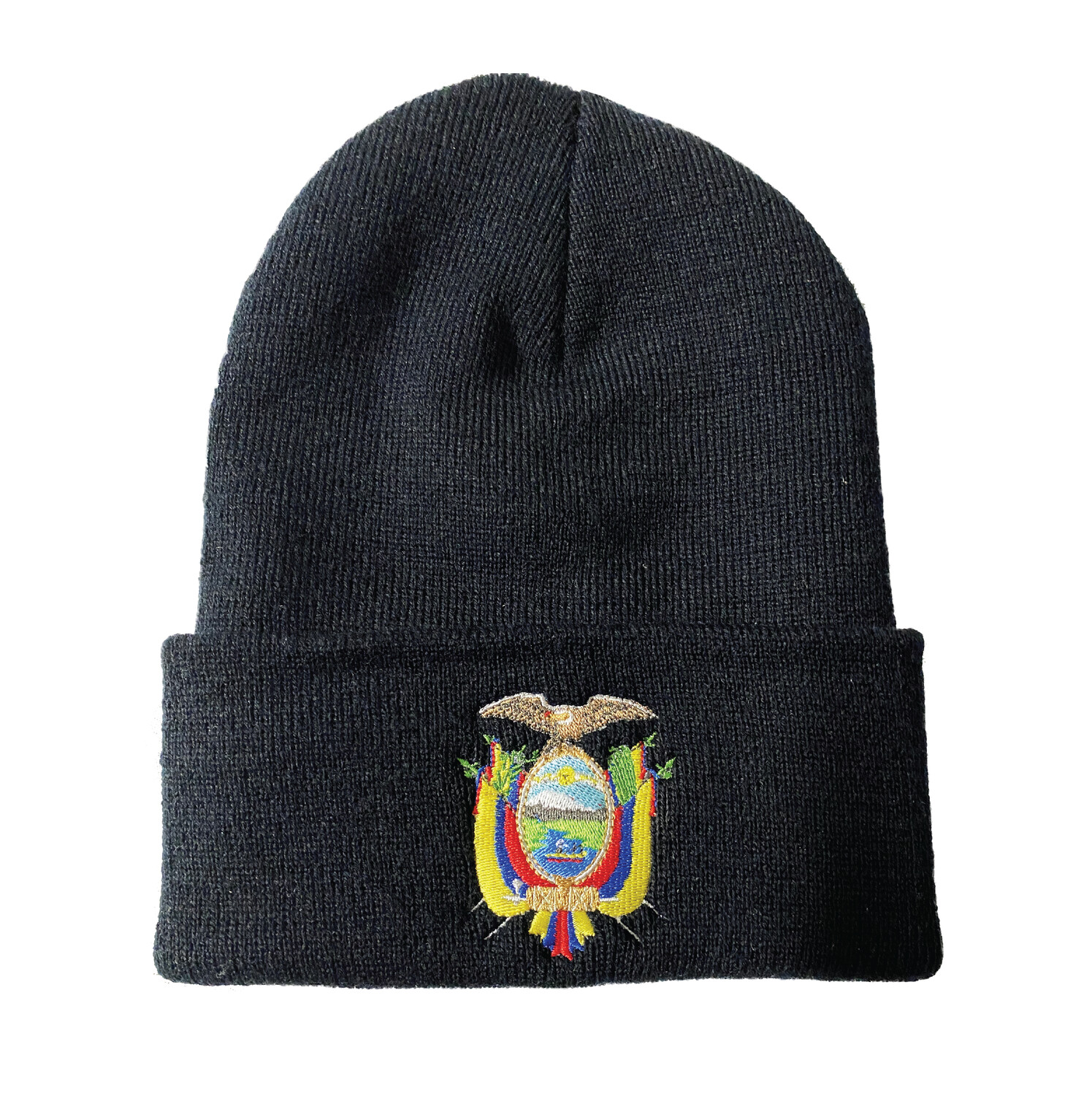 """BLACK 