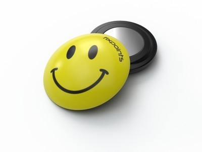 Fixpoints Smiley