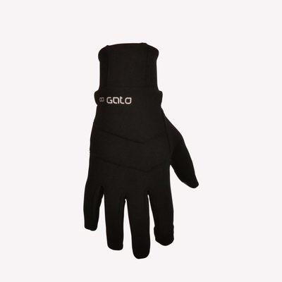 Gato Sport Gloves