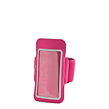 Puma Phone Pocket roze