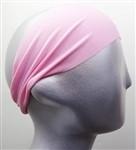 Bondiband Pink