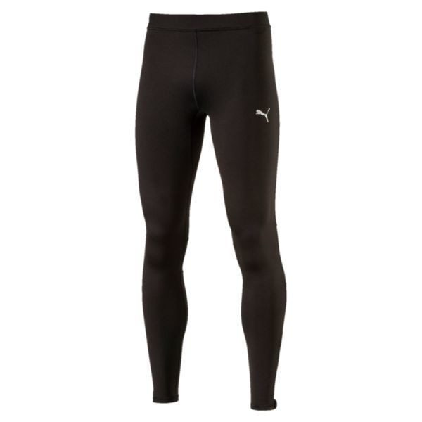 Puma Winter long tight heren