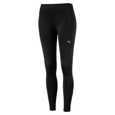 Puma Winter long tight dames