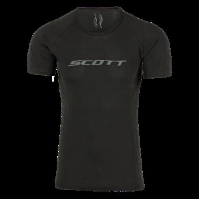 Scott Underwear seamless shirt