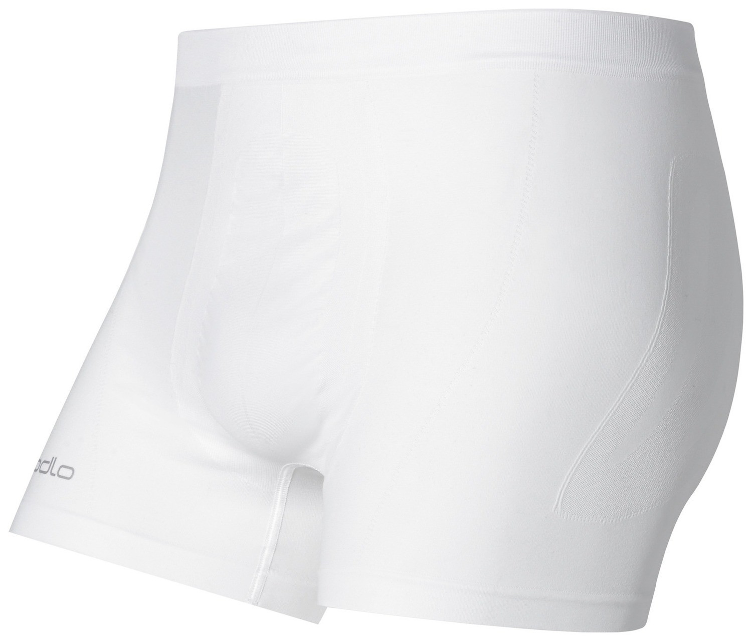 Odlo Evo-Light Underwear short heren
