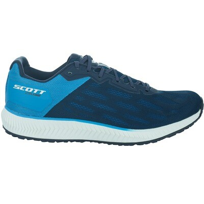 Scott Cruise heren blue