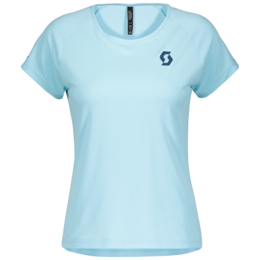 Scott Trail MTN dames Stream Blue