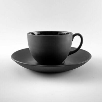Чайная пара Wedgwood