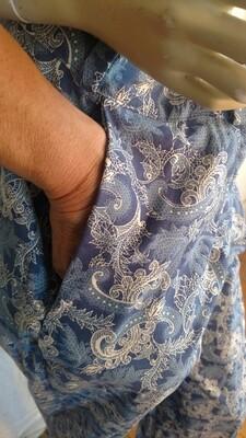 Womens pants  w 32 Herman Eco